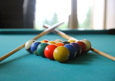 billiard-1-450x300