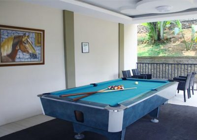 billiard-full
