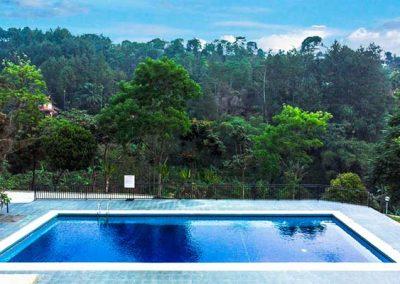 kolam-renang2